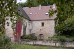 Het woonhuis