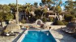 Vakantiehuis Finca s'Almudaina Mallorca