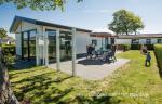 Vakantiehuis Duinparel 126 Noordwijk