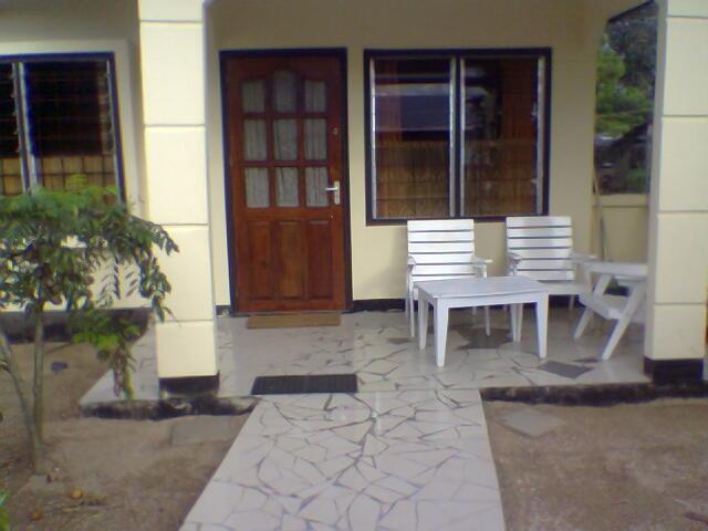Huize Boebsie   Suriname   Zuid Amerika   Huren VakantieHuisjes