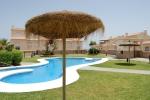 Residence Valle Niza