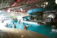 Zwembad 'de Beemd'