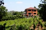 Villa I Due Padroni