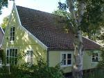 Broekbeek huis