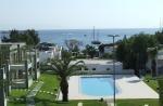 Anatolia Beach Residence