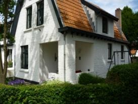 Monumentaal vakantiehuis in hartje Zuidlimburg. Kindvriendelijk